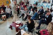 Važni događaji u okviru projekta ''Mladi Balkana za Evropu''