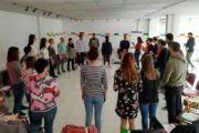 VOLS EU: Promovisanje volonterizma na Zapadnom Balkanu i u EU